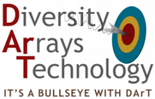 Welcome - Diversity Arrays Technology